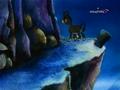 Коллекция Советских Мультфильмов. Диск 2