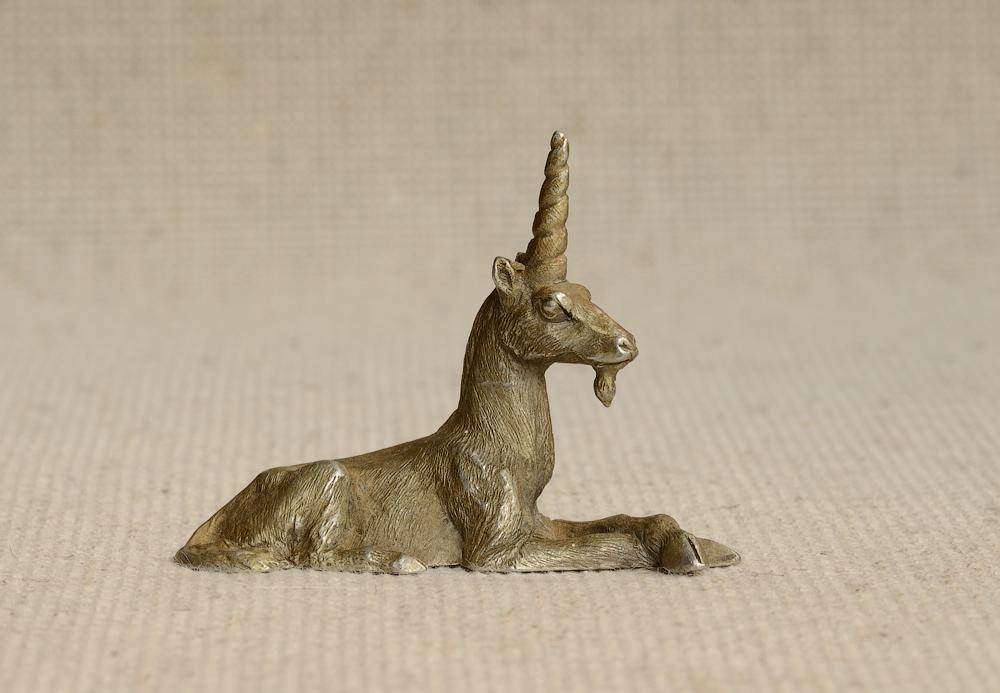 http://img-fotki.yandex.ru/get/5706/unicorn-35.2a/0_54dc6_d6e7eaa6_orig