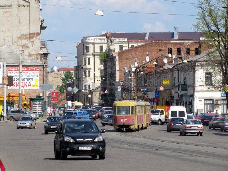 проститутки харьков полтавский шлях