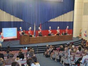 Реабилитационным центрам для наркозависимых в Приморье предложат пройти добровольную сертификацию