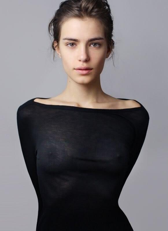 Renata Sozzi
