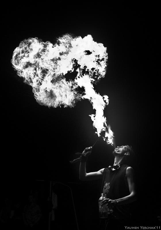 Fireshow, photo, фаершоу, фото