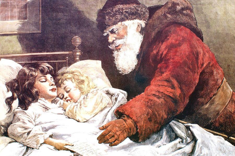 the-christmas-letter-frank-leslie.jpg