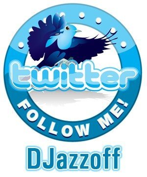 FOLLOW ME DJazzoff