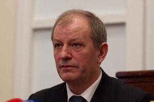 Прокуроры требуют продления заключения для Андрея Усатого
