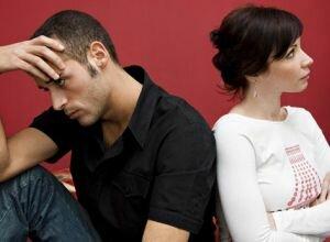 Почему мужчины не торопятся жениться?