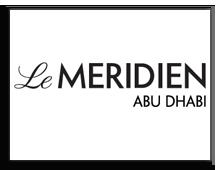 ОАЭ. Абу Даби. Le Meridien Abu Dhabi 5*