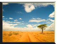 Кения. Фото wrobel27 - Depositphotos