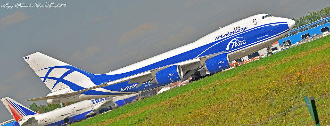 VQ-BRJ Boeing 747-8HV(F) AirBridgeCargo.jpg