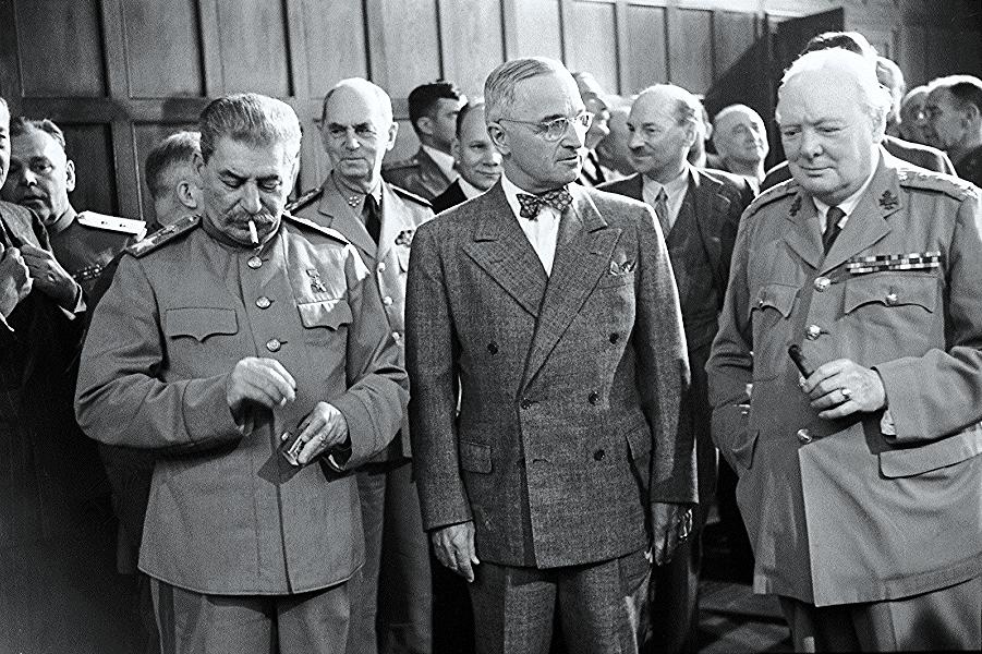 Сталин, Трумэн, Черчилль.png