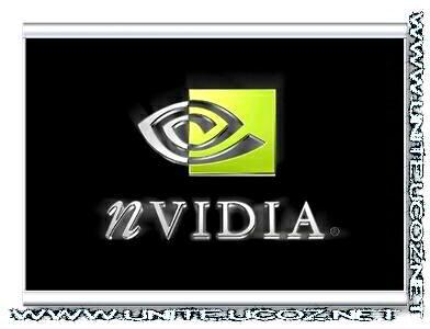 NVIDIA GeForce 310.70 WHQL
