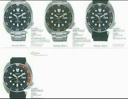 Actualités des montres non russes - Page 4 0_11051d_43645c34_orig