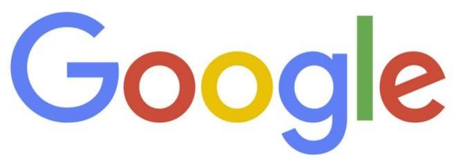 Гигант Google обновил логотип