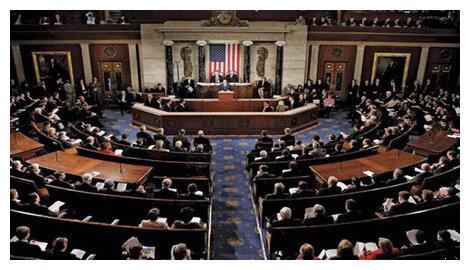 Американские сенаторы против торговой сделки Пентагона и оборонщиков России