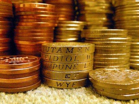 Вероятность 20% инфляции в России велика