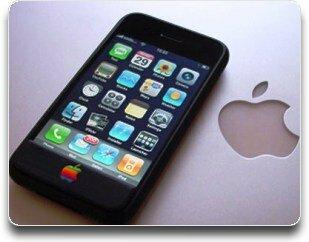 iphone новости, почему выбирают iPhone?