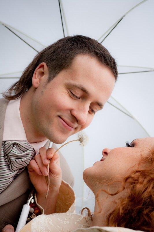 лучшие фотограф со свадьбы в Москве
