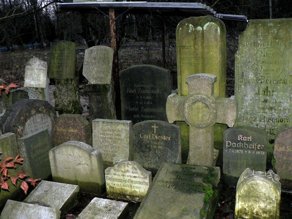 Немецкие памятники на могилу производители гранитные памятники екатеринбург