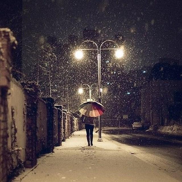 100 самых красивых зимних фотографии: пейзажи, звери и вообще 0 10f5a8 46daac7c orig