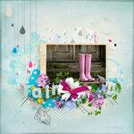 00_Under_My_Umbrella_Natali_x21_Traumelfe.jpg