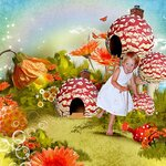 «Fruits_Village_by»  0_8b33a_12f3a4e6_S