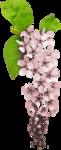 «Dreamin Pink» 0_99af3_2ebac1bc_S