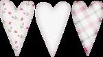 «Dreamin Pink» 0_99b2c_6fb24281_S