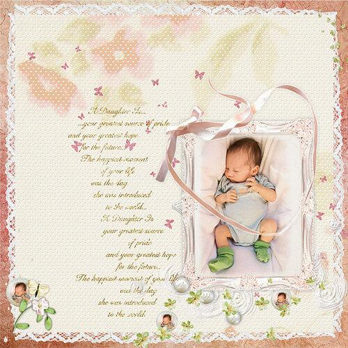 «My Baby Girl» 0_99e4c_398e9b0a_L