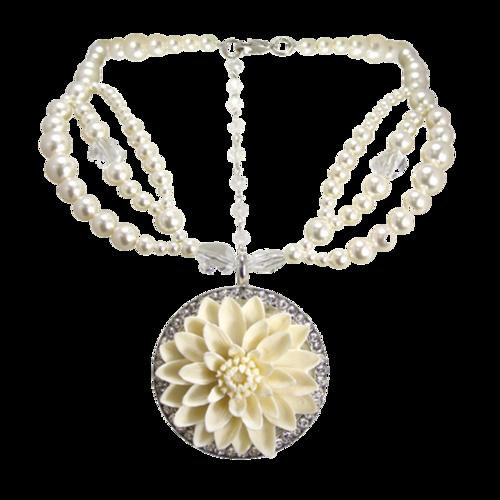 «Pearls of Joy»  0_9a1aa_32bfe454_L