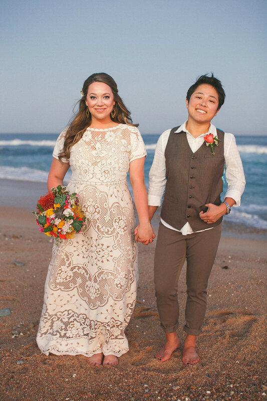 необычные-свадебные-платья28.jpg