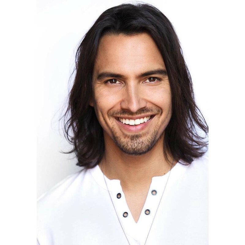 длинноволосые-мужчины-фото14.jpg