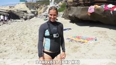 http://img-fotki.yandex.ru/get/5707/348887906.28/0_141e6c_fe884efa_orig.jpg