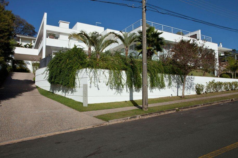 Residencia PS - жизнь в удовольствие в городе Валиньюс