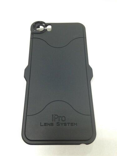 фоточехол для iphone