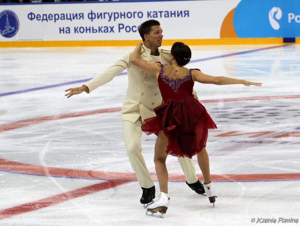 Екатерина Боброва - Дмитрий Соловьев - Страница 25 0_c6731_2ae24168_orig