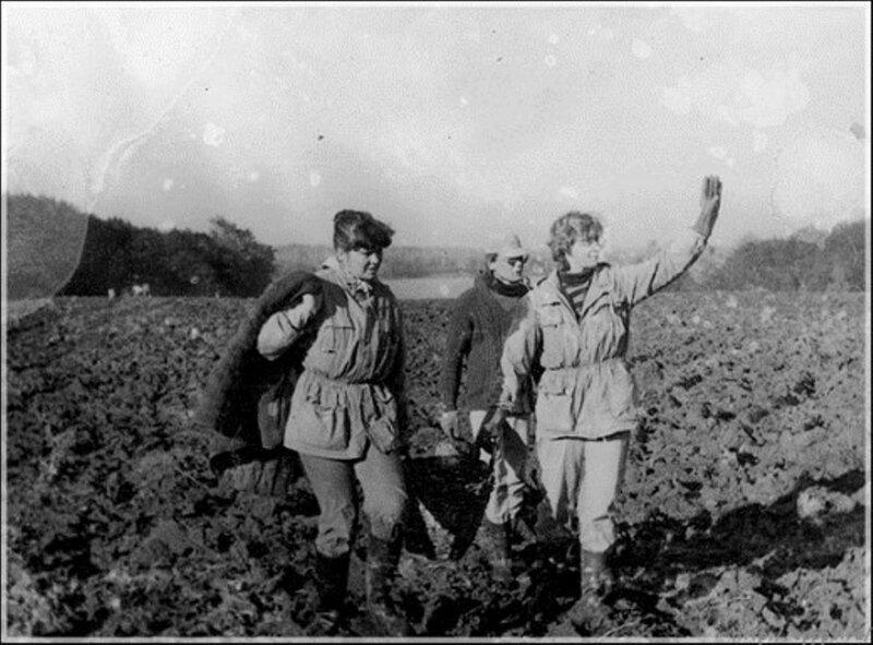 Сельские жители раннего СССР.jpg
