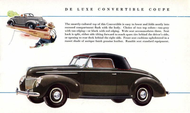 1947400(1).jpg