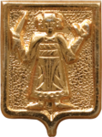 Gold Figure 1.png