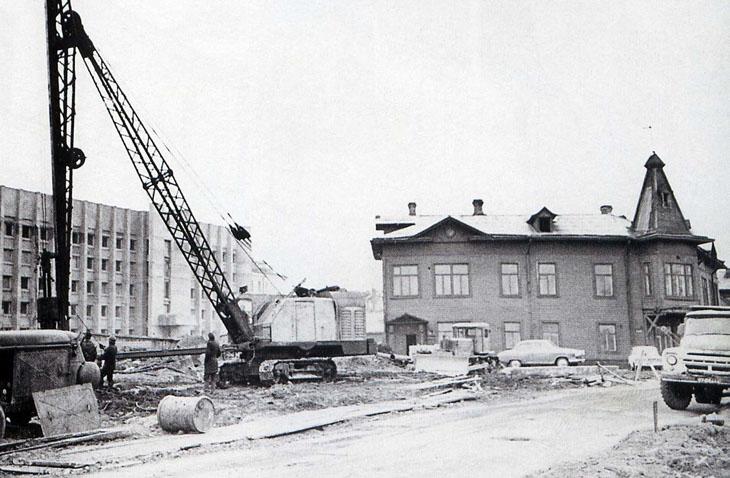 arkhangelsk_1973_1974_pl_lenina.jpg