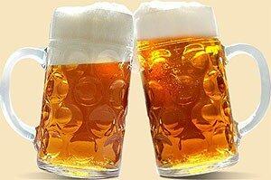 Пиво переедет из ларьков в магазины