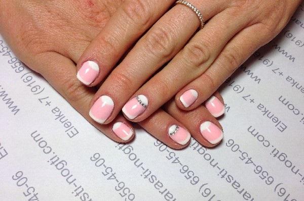 03_022_Pink_Pearl
