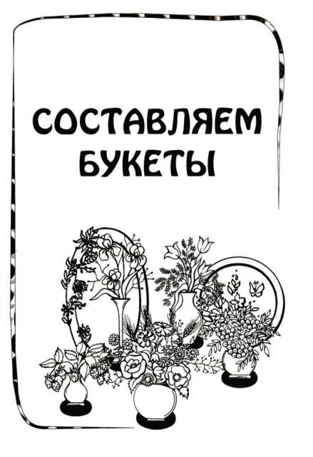 """"""",""""fotki.yandex.ru"""