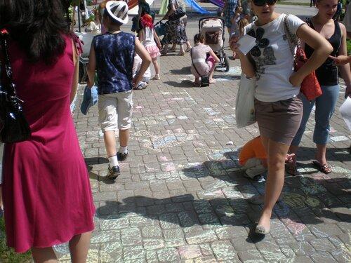 http://img-fotki.yandex.ru/get/5707/anton-liliya.a/0_5c233_66ffe573_L.jpg