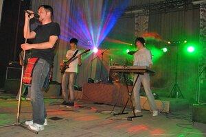 Группа Che-MD