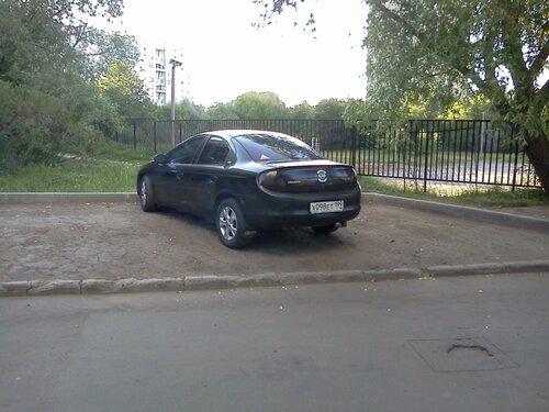 http://img-fotki.yandex.ru/get/5707/bgr-box.0/0_5f12b_a2cb7b02_L.jpg