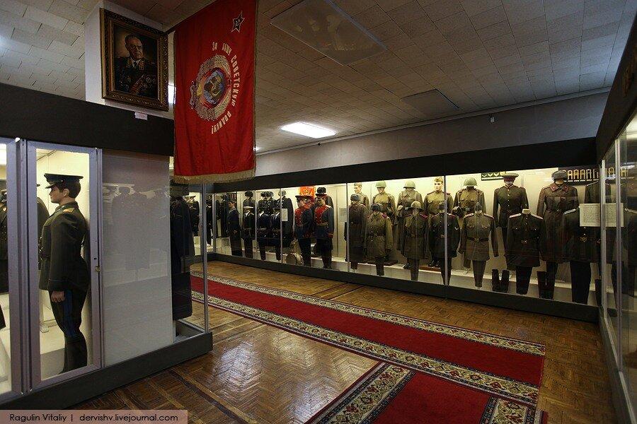 c9f9f609cbdb Приглашаю посетить музей военной формы одежды, разместившегося в Щелковском  районе Подмосковья недалеко от платформы Бахчиванджи.