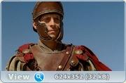 Бен Гур / Ben Hur (2010) DVDRip