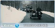 �������� 3 / Bloodrayne: The Third Reich (2010/DVDRip/HDRip)