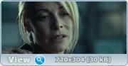 Прозрение / Los ojos de Julia (2010/BDRip/720p/HDRip/2100Mb/1400Mb)