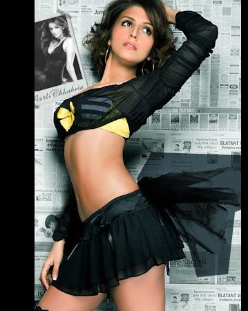 http://img-fotki.yandex.ru/get/5707/miss-monrodiz.341/0_6a00f_12f158aa_XL.png